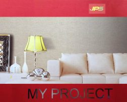 MY PROJECT-778