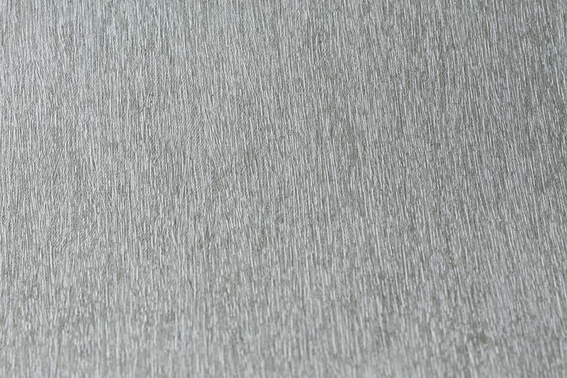 YS-150106-3