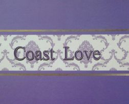COAST LOVE-778