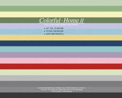 COLORFUL-HOME II-778