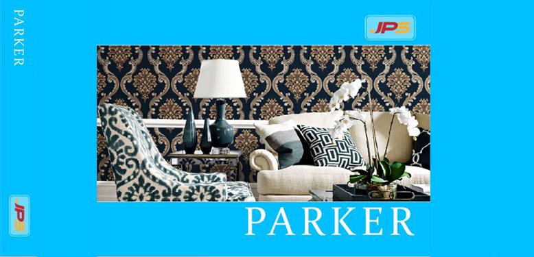 PARKER-778