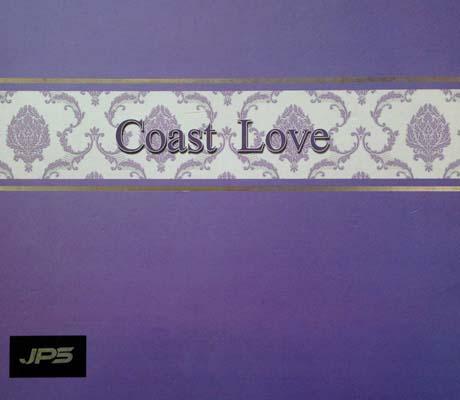 COAST LOVE
