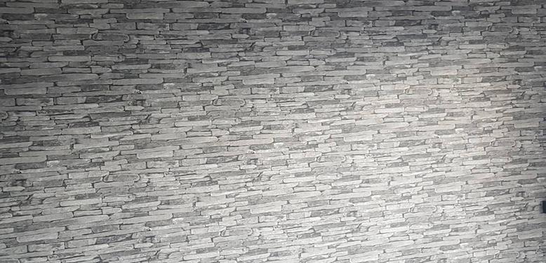 วอลเปเปอร์ลายธรรมชาติ ลายหินกาบ โดย พิมพ์นิยมวอลเปเปอร์ @ อุบลราชธานี