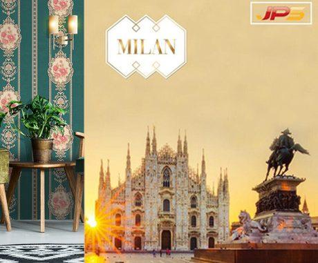 วอลเปเปอร์เล่ม Milan