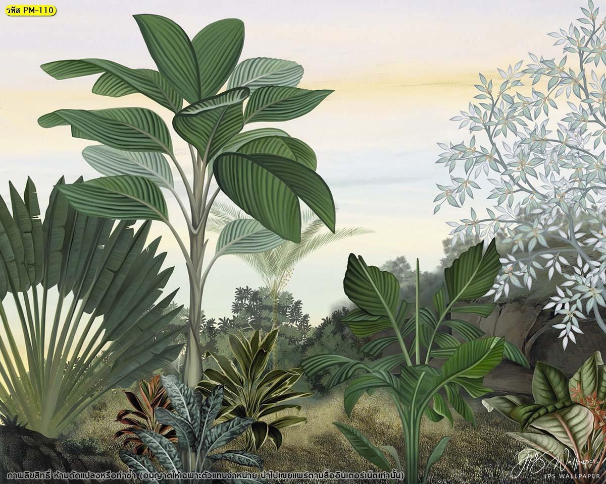 วอลเปเปอร์สวนป่านานาพันธุ์ natural beauty images wallpaper